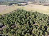 40 Acres Old Fayetteville Road - Photo 7