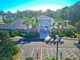 528 Planters Ridge Drive - Photo 28