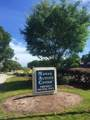 528 Planters Ridge Drive - Photo 43
