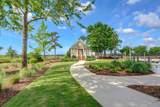 79 Plantation Passage Drive - Photo 26