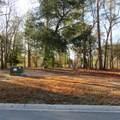 79 Plantation Passage Drive - Photo 3