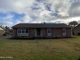 1813 Delwood Drive - Photo 2