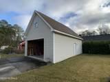 1813 Delwood Drive - Photo 25