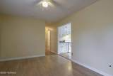 5048 Ferndale Drive - Photo 11