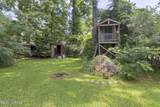 5048 Ferndale Drive - Photo 4