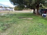 296 Carlson Drive - Photo 2