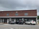 624 New Bridge Street - Photo 1