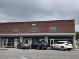 624 New Bridge Street - Photo 1