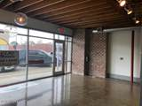 624 New Bridge Street - Photo 11