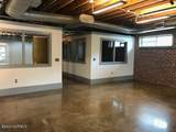624 New Bridge Street - Photo 13