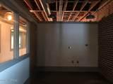 624 New Bridge Street - Photo 19