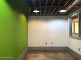624 New Bridge Street - Photo 20