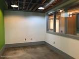 624 New Bridge Street - Photo 21