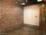 624 New Bridge Street - Photo 22