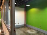 624 New Bridge Street - Photo 23