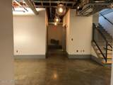 624 New Bridge Street - Photo 24