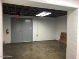 624 New Bridge Street - Photo 34