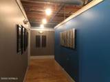 624 New Bridge Street - Photo 39
