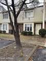 420 Cobblestone Drive - Photo 1