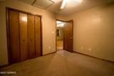 105 Linden Road - Photo 33