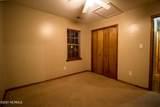 105 Linden Road - Photo 34