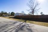105 Linden Road - Photo 47