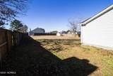 105 Linden Road - Photo 49