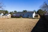 105 Linden Road - Photo 52