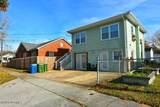 403 18th Street - Photo 2