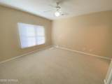 134 Ricemill Circle - Photo 10