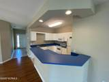 134 Ricemill Circle - Photo 19