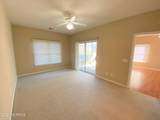 134 Ricemill Circle - Photo 4