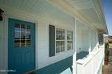 2301 Shore Drive - Photo 12