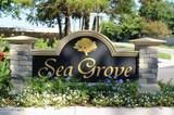 179 Sea Grove Lane - Photo 5