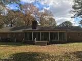 687 Woodland Church Road - Photo 1