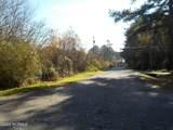 517 Langley Drive - Photo 37