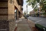 6831 Main Street - Photo 40