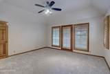 480 Osprey Court - Photo 19