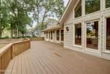 480 Osprey Court - Photo 32