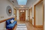 480 Osprey Court - Photo 4