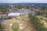 480 Osprey Court - Photo 43