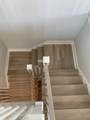 217 Red Lewis Drive - Photo 17