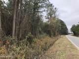 0 Outlaws Bridge Road - Photo 17