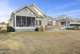 133 Ravennaside Drive - Photo 32