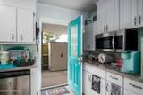 298 Ocean Boulevard - Photo 6