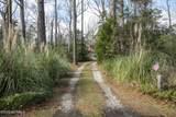 306 Little Rossie Road - Photo 45