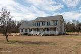 3916 Speight Seed Farm Road - Photo 2