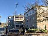 119 Covil Avenue - Photo 21