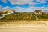 115 Sea Isle Drive - Photo 17