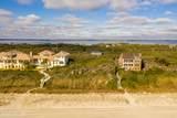 115 Sea Isle Drive - Photo 18